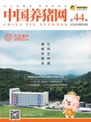 中国养猪网